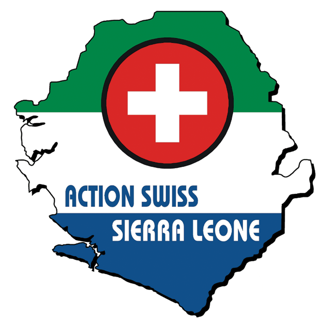 Action Swiss Sierra Leone
