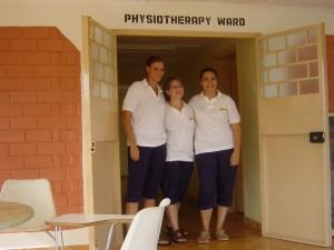 2-Swiss ladies'08
