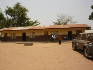 Makeni school10