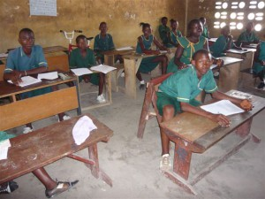 Makeni school2