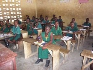 Makeni school3