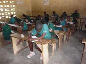 Makeni school4