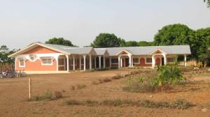 hopital 9 maison des docteurs